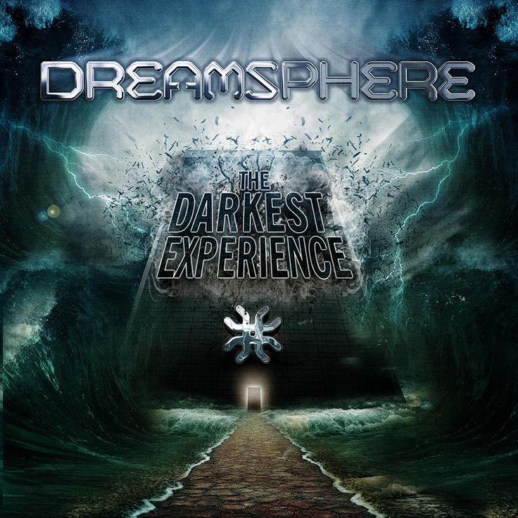 Dreamsphere - The Darkest Experience