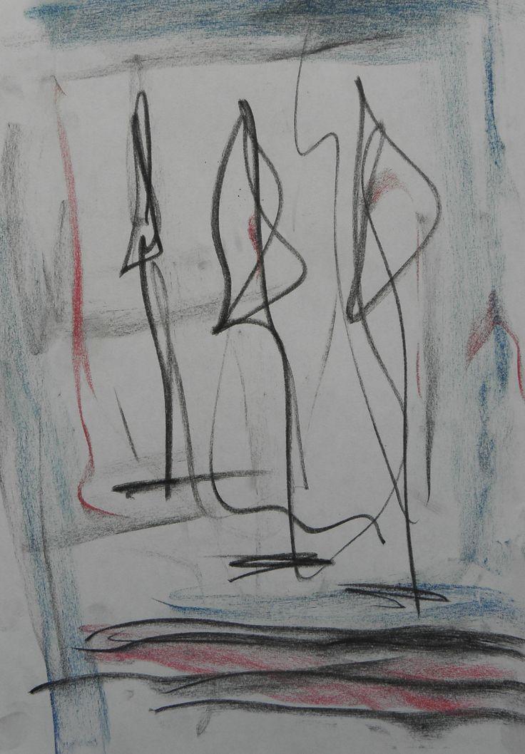 'Abstract4'   https://pl.artfinder.com/kinga-ogieglo