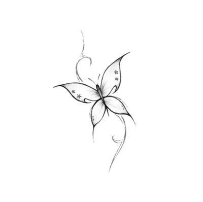 Pretty butterfly tattooPretty Butterflies, Tattoo Ideas, Butterfly Tattoo Designs, Neck Tattoo, Bing Image, Butterflies Tattoo Design, Shoulder Tattoo, Tattoo Ink, Butterfly Tattoos