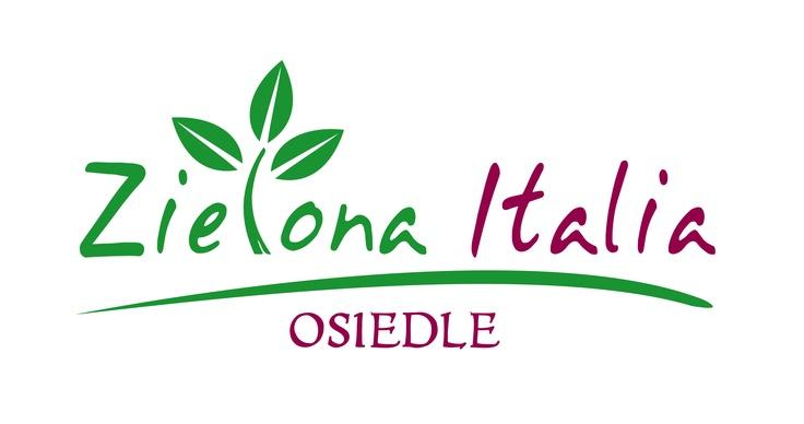 Osiedle Zielona Italia, Marvipol, Warsaw