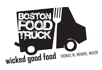 food trucks started rolling down Boston streets not so long ago. we're proud to be a part of the revolution!