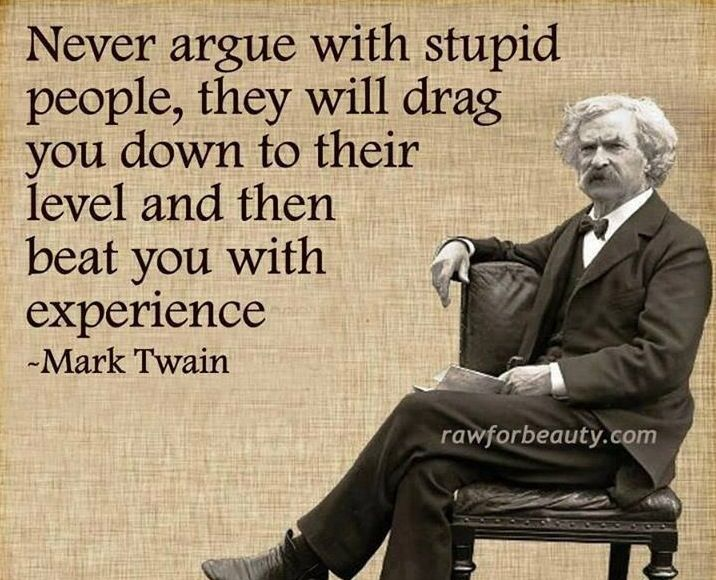 116 Best Mark Twain/Will Rogers Images On Pinterest