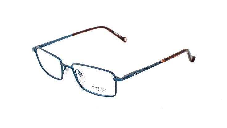 HACKETT GROSVENOR RRP: 2 pairs for $299 SKU: 30400061