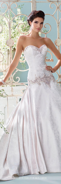 247 besten Martin Thornburg Bilder auf Pinterest | Hochzeitskleider ...