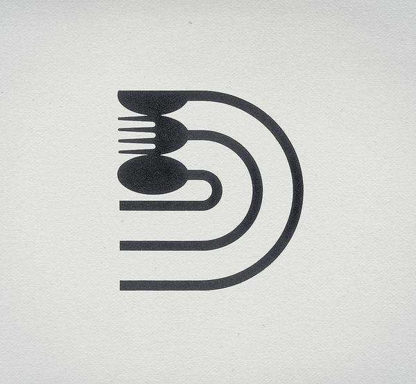 Branding / photo
