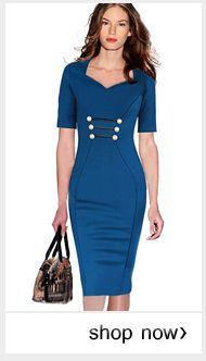 New Fashion 2015 Autumn Style Women Faux Two Piece Dress Elegant Plaid Long Sleeve Pencil Dresses Office Wear Women Work Outfits-in Dresses from Women's Clothing & Accessories on Aliexpress.com | Alibaba Group