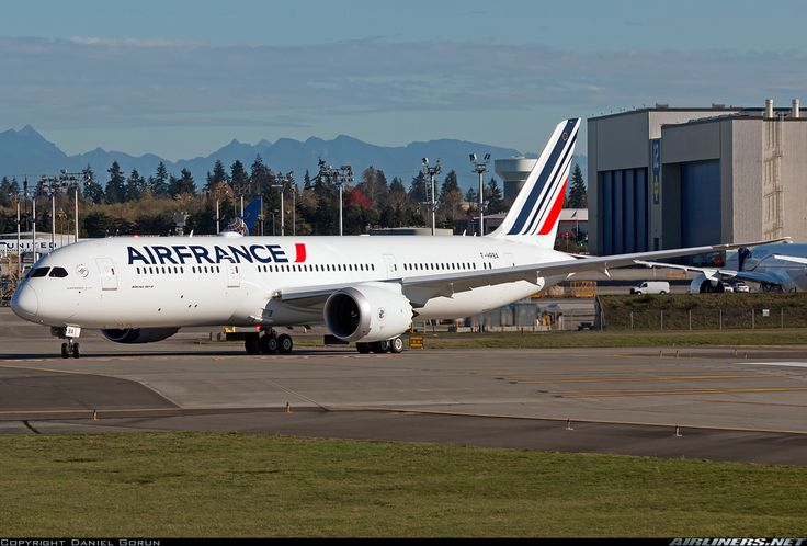 144 Best Boeing 787 Images On Pinterest Airplanes