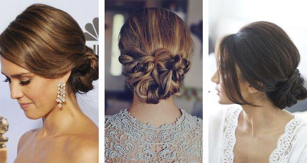 Aprenda como se arrumar para a formatura,na escolha do vestido, maquiagem, penteado e dos acessórios. Veja as nossas dicas e arranque elogios com os looks.