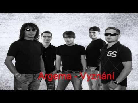 Argema - Vyznání [HD] - YouTube