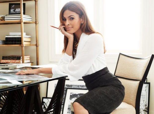15 πράγματα που οι επιτυχημένες γυναίκες κάνουν την Δευτέρα - Body & Mind   Ladylike.gr