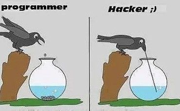 Well I am the right one. #Android #iOS #programmer #coder # code #apple  #Google #coders #programming  #Java #developer #JavaScript  #ruby #swift #objc  #XML #HTML #html5  #windows #Mac #Linux #UNIX #launcher #device #girl #clothes #latex #php #perl #python #hacker by programmer.jokes