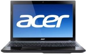 Akselerasi Prosesor AMD Quad Core A8-4500M adalah hal yang menarik dari Laptop Acer Aspire V3-551-8469 yang memiliki kemampuan hingga 2.8GHz dengan teknologi TurboCore. jauh lebih baik dari pada Core i3