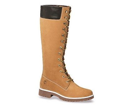 Timberland boots...where do I get a pair of these babies???? I've wanted these boots for 2 years now!!!