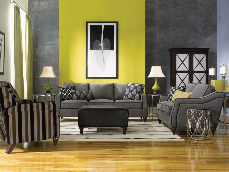 Impressive LAZY Boy Living Room Sets With Contemporary Nuance Excellent Funky Which Implemented