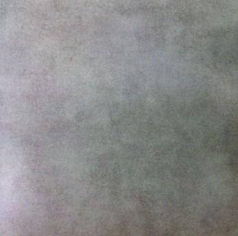 porcelanato gris cemento alisado 60x60 antideslizante 1era!
