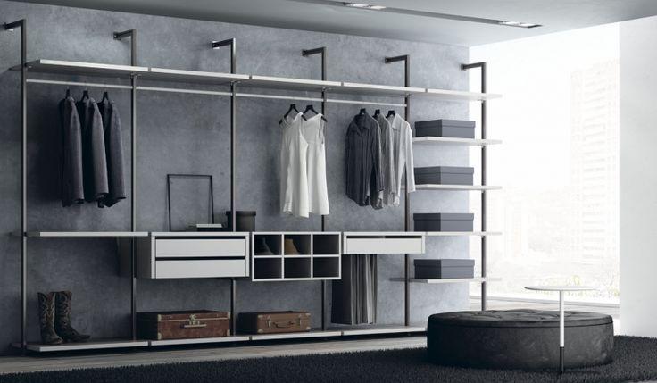 TATAT mobles a mida i més, experts en moble juvenil, armaris i vestidors