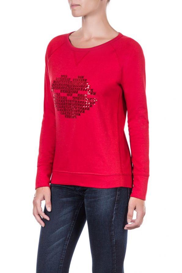 Sweaters en Las Oreiro : BUZO IGOR