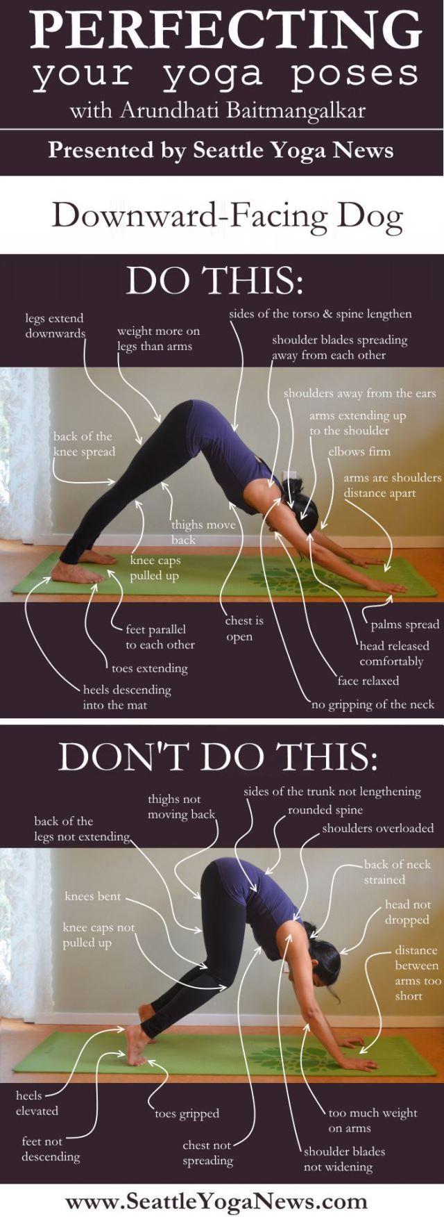 scoliosis yoga poses - 640×1752