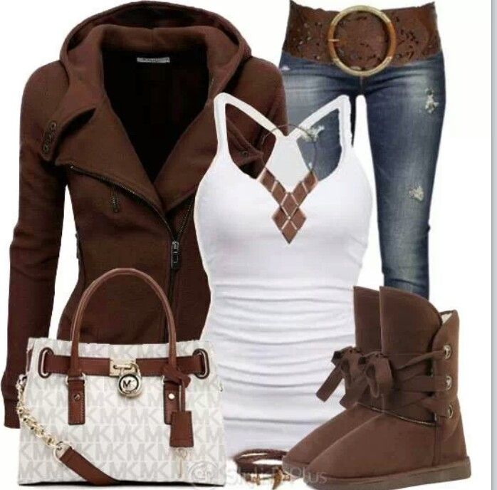 Find More at => http://feedproxy.google.com/~r/amazingoutfits/~3/r8pkaGhgKwc/AmazingOutfits.page