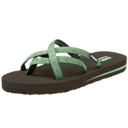 Zappos Comfortable Walking Shoes Teva