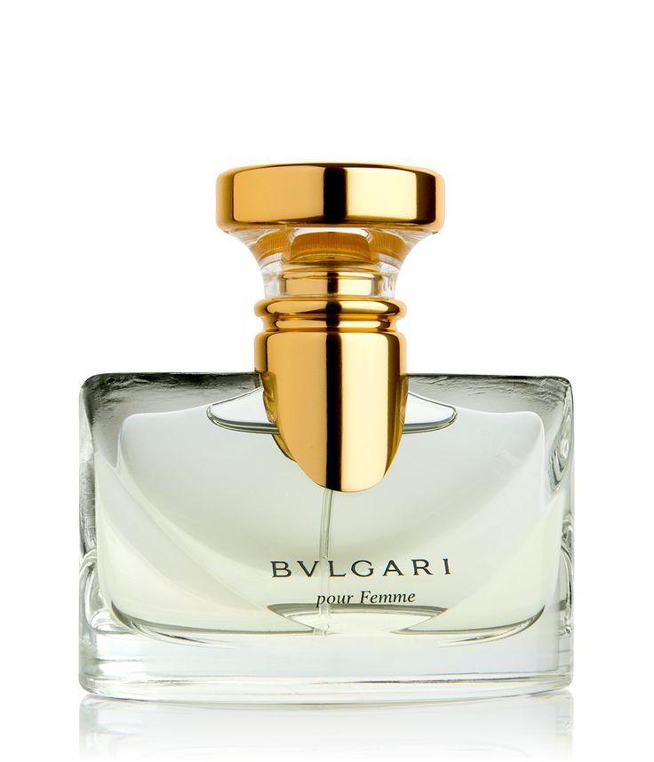 BVLGARI Pour Femme  Eau de Parfum für Damen