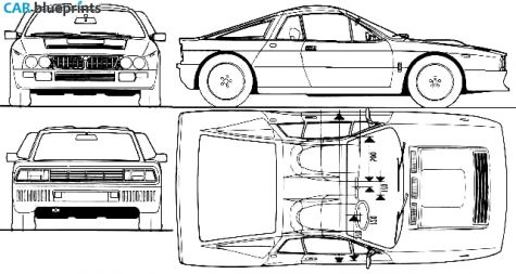 Car Brands Coloring Pages together with Technical  mittee likewise Threshold also British Mg Cars together with 1950s British Sports Cars. on old british sports cars