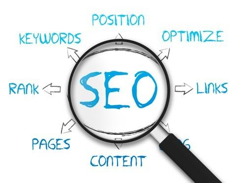 An SEO consultant might do a thorough job on a web site but that does not mean that the site will not have to be modified again. Try this site http://seosydneygurus.com.au for more information on SEO consultant Sydney. Search engines sometimes modify their selection yardsticks, or site owners themselves might need changes to their sites. This makes the recurring service of an SEO consultancy a necessity. Therefore, opt for the best SEO consultant Sydney.