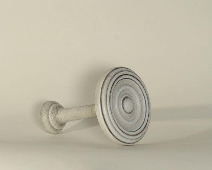 Ryan Wallcoverings Ltd - Grey Holdbacks (Pair), €39.00 (http://www.ryanwallcoverings.com/grey-holdbacks-pair/)