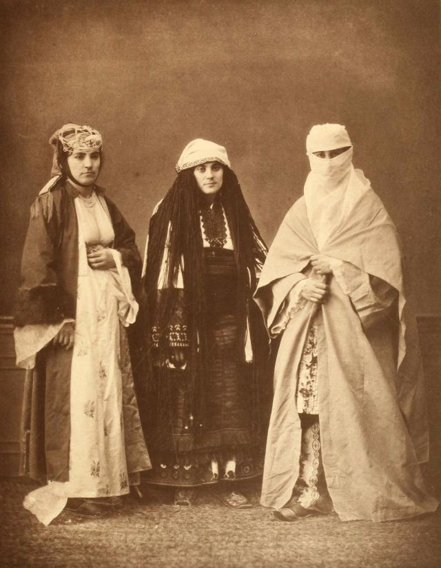 бумага османская империя фото людей еще молод могу