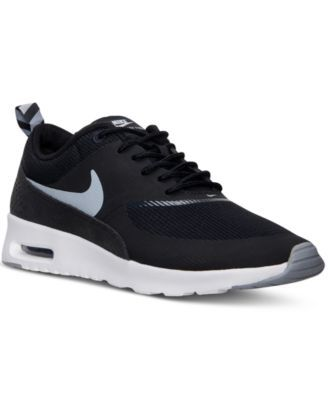 Nike Women's Air Max Thea Running Sneakers from Finish Line