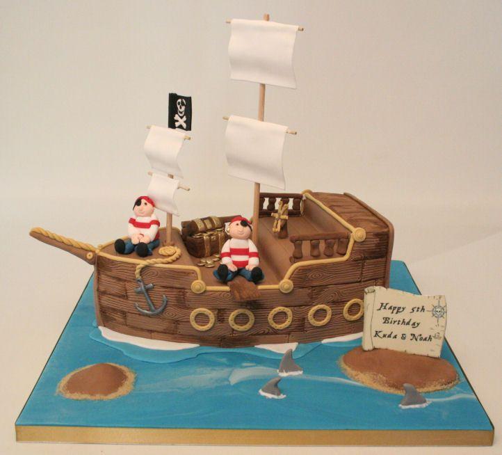 56 best Kids Birthday cakes images on Pinterest Ninja turtle