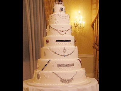cake boss 30 million dollar cake | Check out exclusive Cake Boss webisodes , and after you're done ...