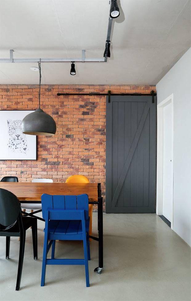 03-apartamento-de-70-m2-com-estilo-industrial-e-marcenaria-bem-planejada