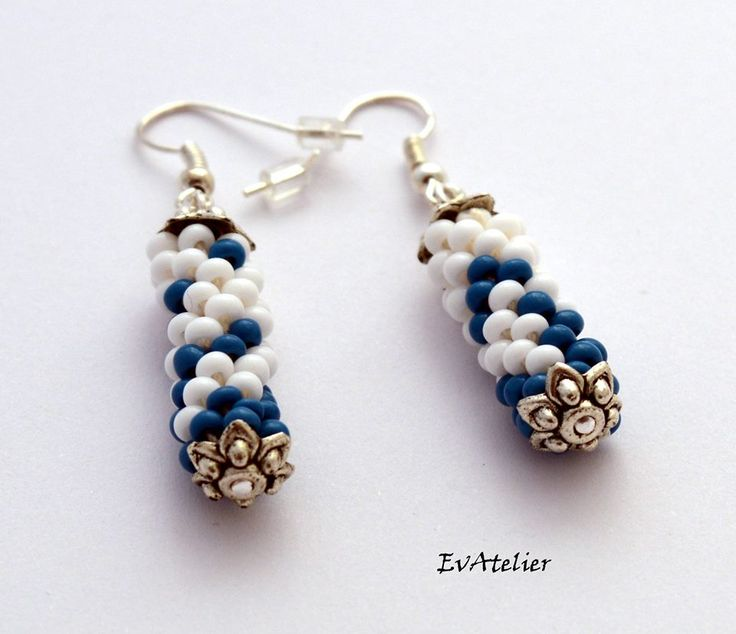 Working on new #Zen #jewlery collection, coming soon to EvAtelier1 on Etsy. More here  https://www.facebook.com/evatelier1/?ref=hl