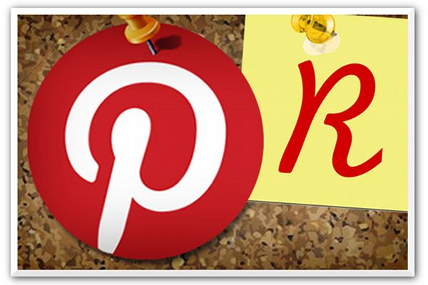16 ways to use Pinterest for PR. #SocialMedia: Excellent Tips, Interesting Tips, Small Business, Business Support, Pinterest Tips, Fabulous Articles, Marketing Coach, Marketing Me