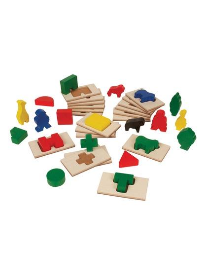 waldorf retail shopping toys games