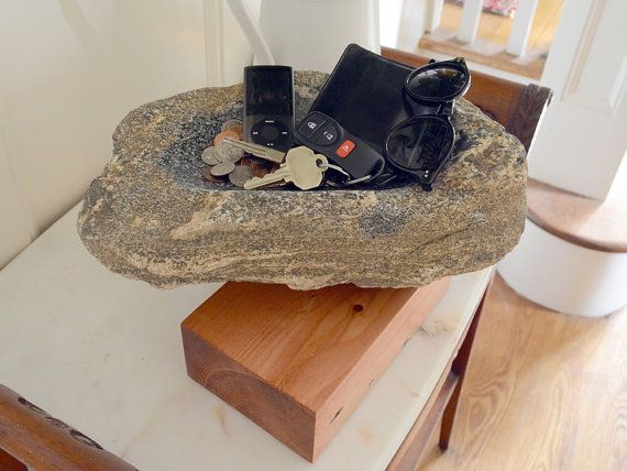Swell 13 Best Iphone Stand In Stone And Marble Images On Pinterest Largest Home Design Picture Inspirations Pitcheantrous