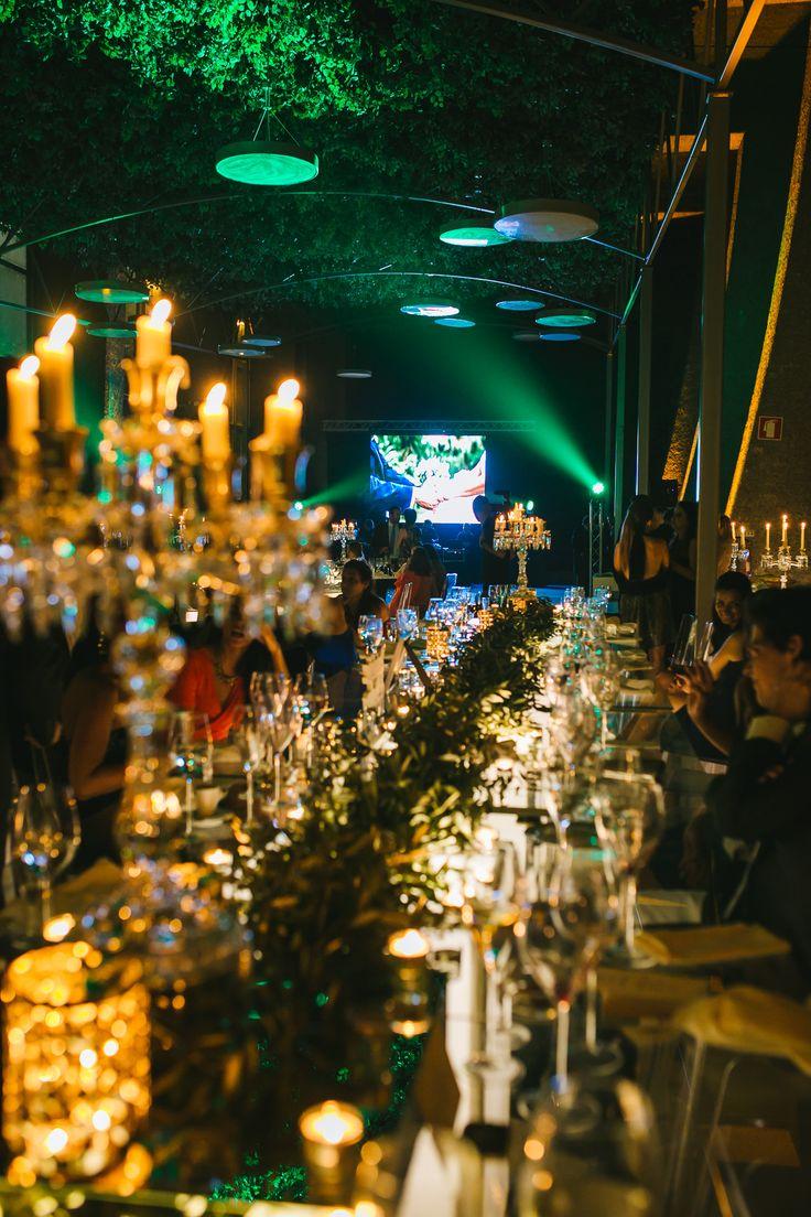 Estufa Fria Wedding, Lisbon #estufafria #lisboa #lisbon #casadomarques #casamento #wedding