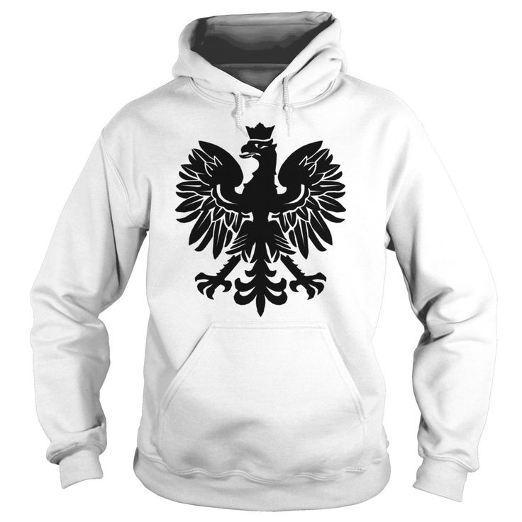 Black Polish Eagle T-Shirts #gift #ideas #Popular #Everything #Videos #Shop #Animals #pets #Architecture #Art #Cars #motorcycles #Celebrities #DIY #crafts #Design #Education #Entertainment #Food #drink #Gardening #Geek #Hair #beauty #Health #fitness #History #Holidays #events #Home decor #Humor #Illustrations #posters #Kids #parenting #Men #Outdoors #Photography #Products #Quotes #Science #nature #Sports #Tattoos #Technology #Travel #Weddings #Women