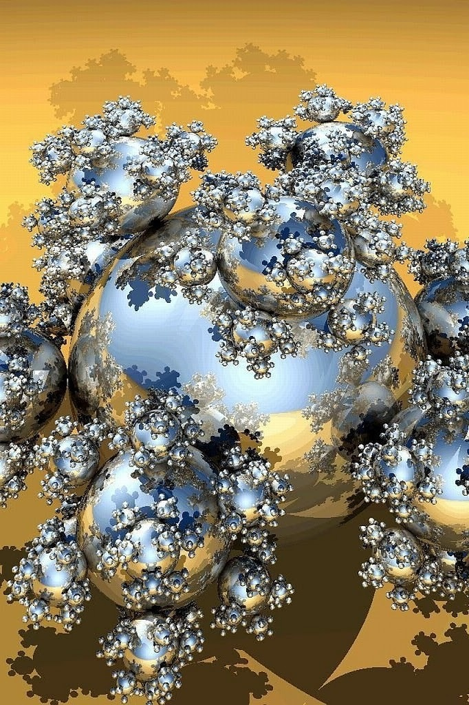 20 best images about Mandelbrot on Pinterest | Zoom ...