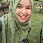 455 Followers, 1,834 Following, 19 Posts - See Instagram photos and videos from pusat grosir pakaian wanita (@pusatgrosir_pakaianwanita)
