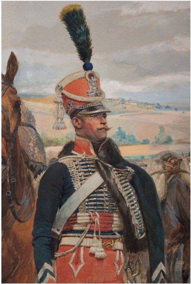 Garde d'honneur du 3ème régiment d'honneur