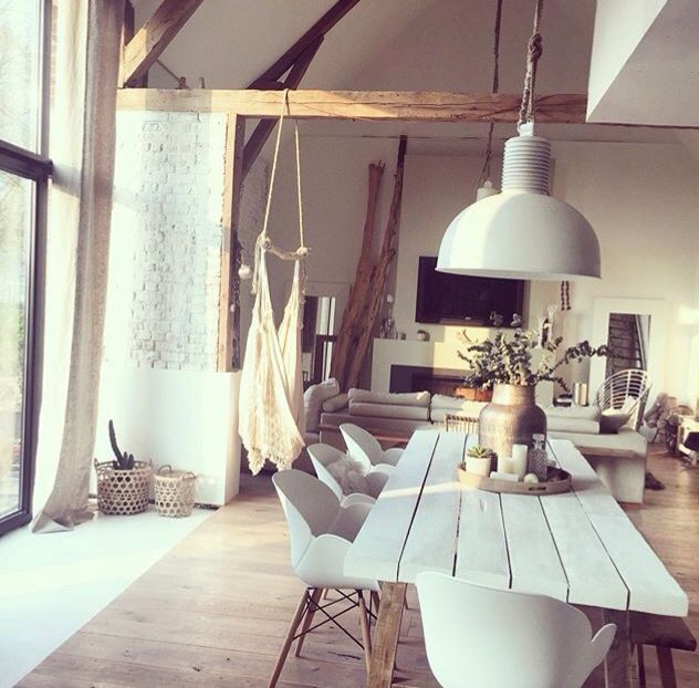 21 Idées Déco Super Stylées Pour Ta Maison Sympa