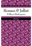 Romeo and Juliet: Friends Family, Personalised Gifts, Book Club, Romeo And Juliet, Personalised Novels, Work Colleagues