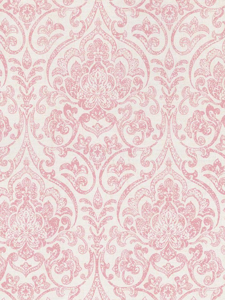 17 best ideas about baroque pattern on pinterest Discount designer wallpaper