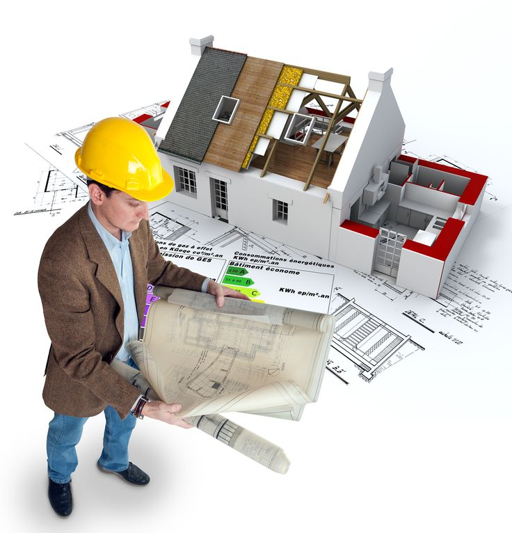 What is the Right Home Loan for Renovations - http://www.oceanhomeloans.com.au/what-is-the-right-home-loan-for-renovations/