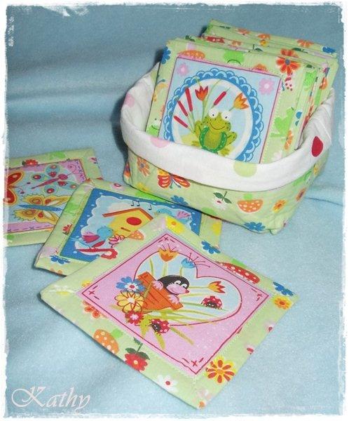 http://kathy5.webnode.cz/navody-a-postupy/pexeso-psanickove-rohy-kosik/ Šité hračky pro děti :: Kathy
