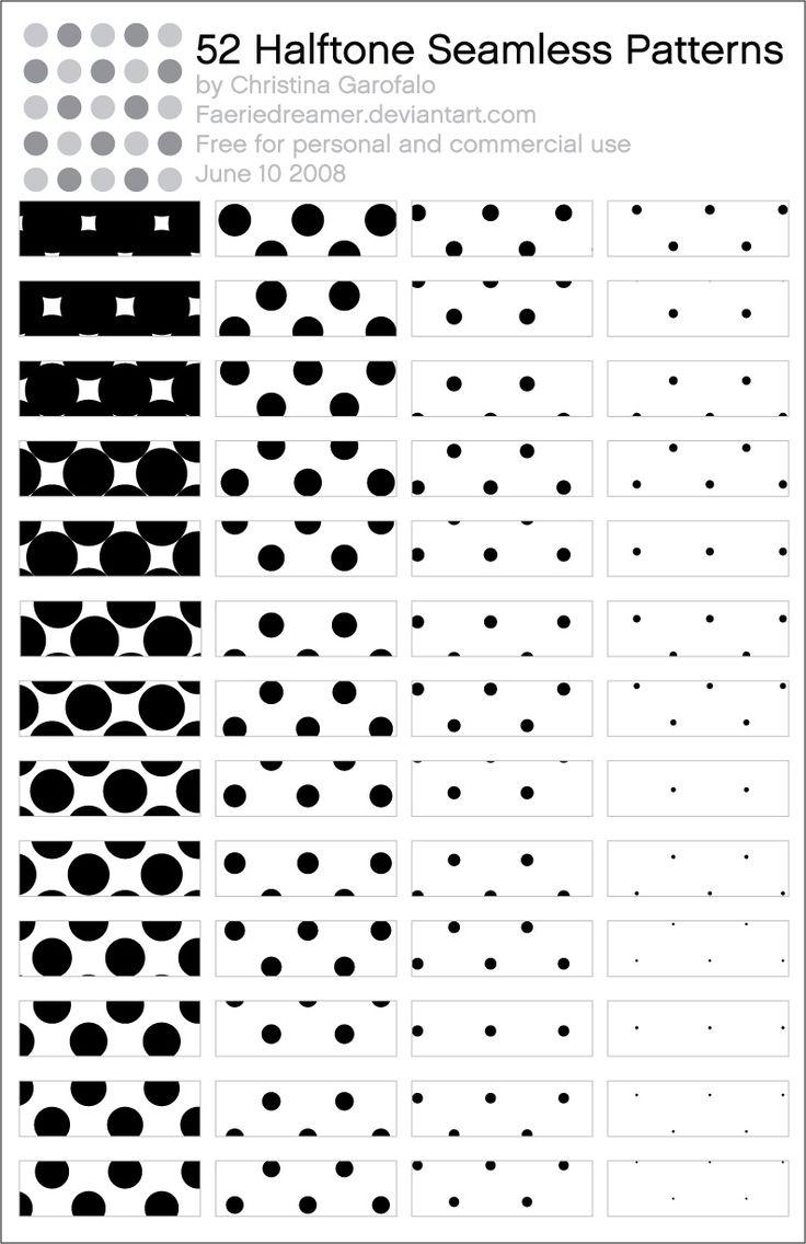 Pc Atx Power Supply Schematic Diagram 2mapaorg