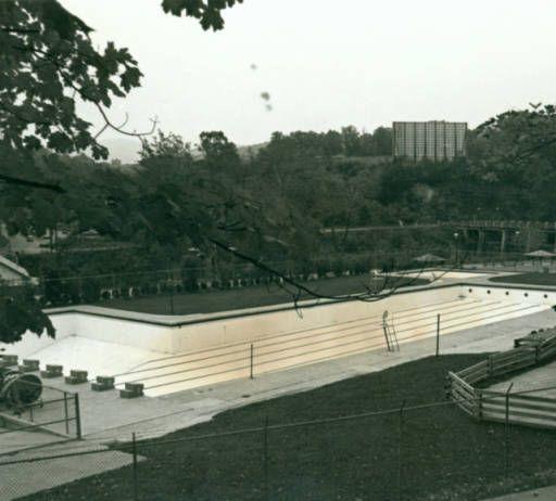 342 Best Old Asheville Images On Pinterest Battery Park Asheville And Asheville North Carolina