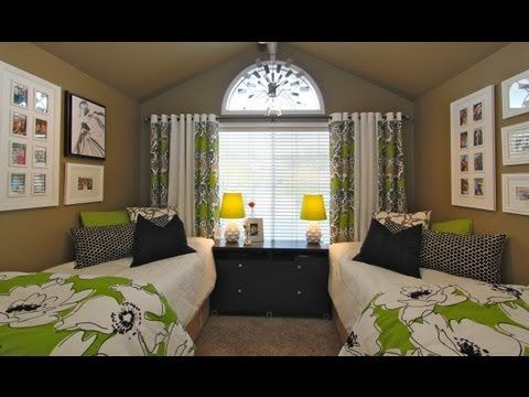 Room Tour Dorm Room Tour New Virtual Dorm Room Decorating Ideas Video For  2012 Http: Part 22